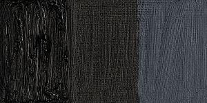 Mars Ivory Black