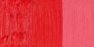 Naphthol Red Light