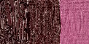 Permanent Alizarin Purple