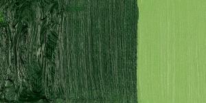 Prussian Green