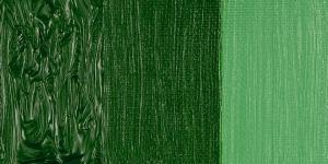 Sap Green Hue