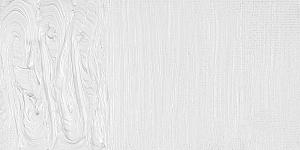 Utrecht White