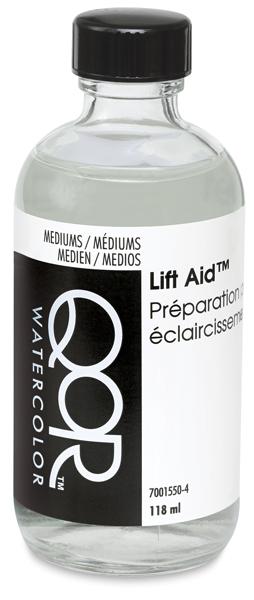 Lift Aid