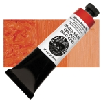Cadmium Orange Hue