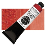 Cadmium Red Scarlet Hue