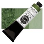 Chrom Green Oxide