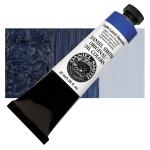 Lapis Lazuli Genuine