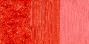 Pyrrol Scarlet