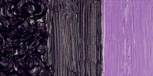 Cobalt Violet Hue