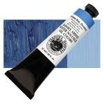 Cerulean Blue Chromium