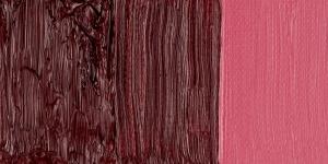Permanent Alizarin Crimson