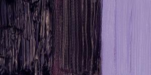 Quinacridone Purple