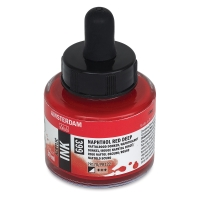 Naphthol Red, 30 ml