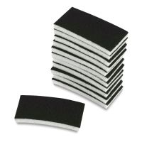 Blender Pad Refills, Pkg of 12