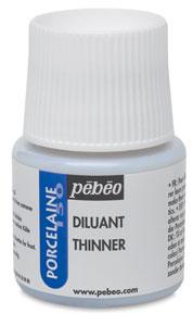 Thinner, 45 ml
