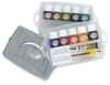 Porcelaine 150 Workbox Gift Set