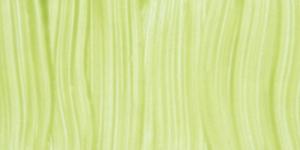 Olivine Green
