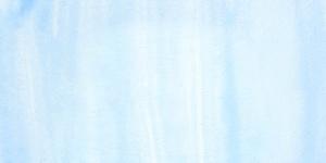 Opaline Blue