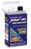 EnviroTex Lite Epoxy Resin
