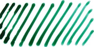 Amazonite Green