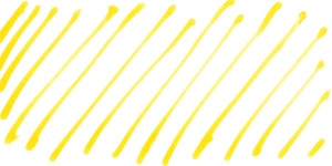 Marseille Yellow