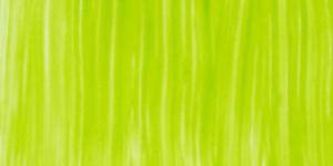 Aniseed Green