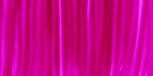 Bengal Pink