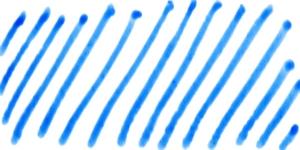 Gitane Blue