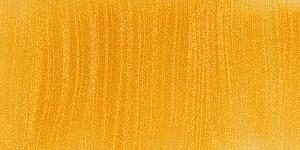 Shimmer Bright Orange