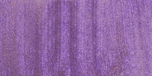 Halo Violet Gold
