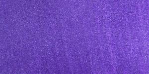 Pearlescent Violet