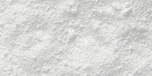 Titanium White Dioxide