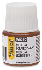Vitrail Lightener, 45 ml Bottle