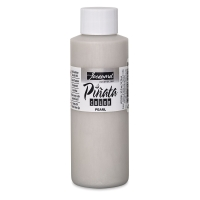 Piñata Colors, Pearl, 4 oz
