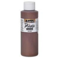 Piñata Colors, Copper, 4 oz