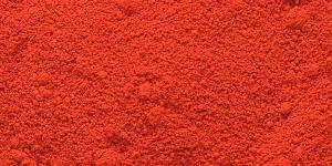 Cadmium Red Light