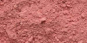 Cadmium Red Purple Hue