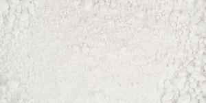 Lithopone White