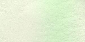 Phosphorescent Green