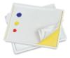 Masterson Sta-Wet Handy Palette