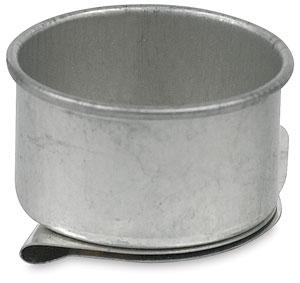 Single Palette Cup
