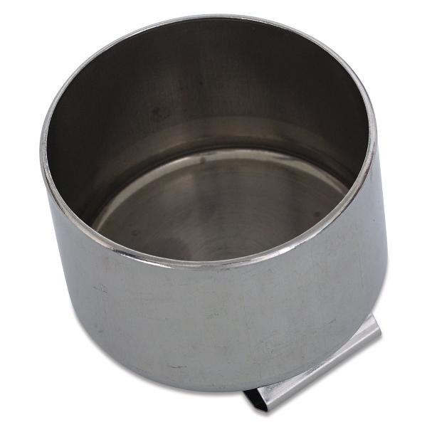 Large Single Palette Cup