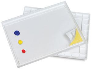 Super Pro Palette