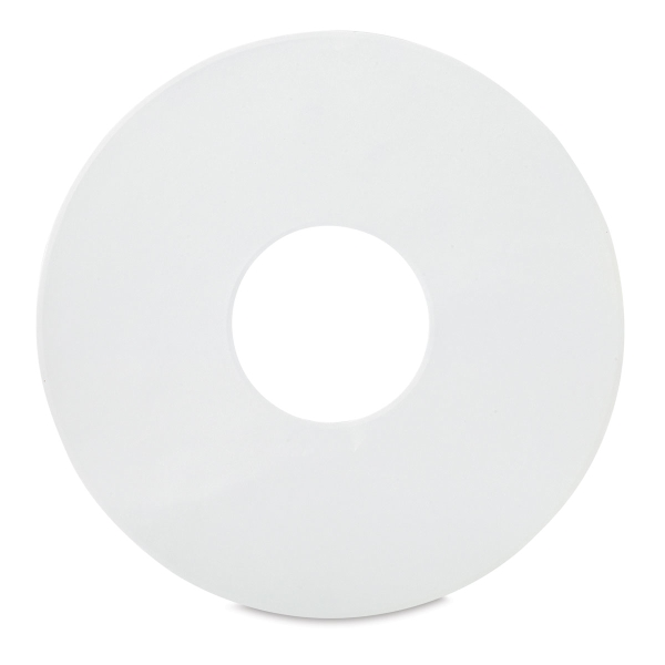 10-Sheet Disposable Mixing Sheet Pad