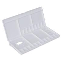 Reeves Plastic Folding Palette