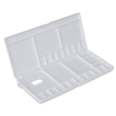 Plastic Folding Palette