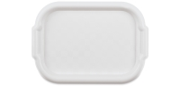 Heavy-Duty Art Tray, Small