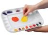 Mijello Artelier Peel-off Palette
