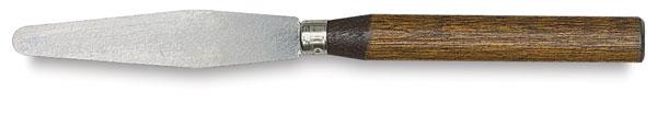 Dick Blick Palette Knife