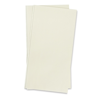 Foam Adhesive, Package of 2 Sheets